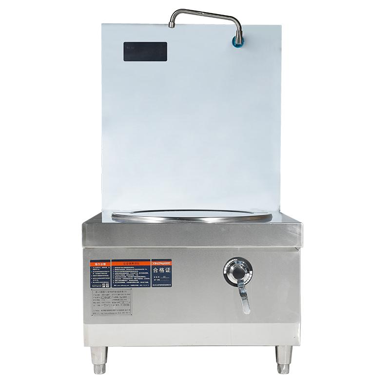 个旧商用厨具厂家教大家如何买到合适的厨房设备?