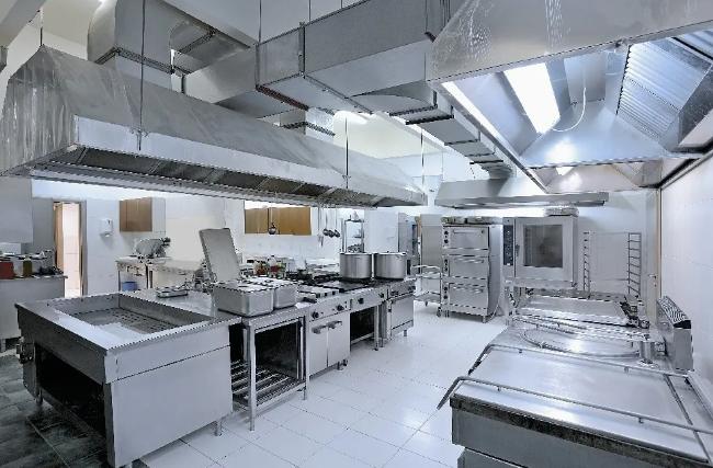 云南商用厨具厂