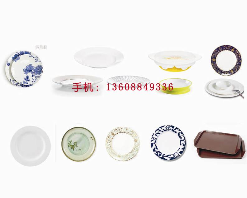 云南厨十个呼吸房设备-家用厨具-7