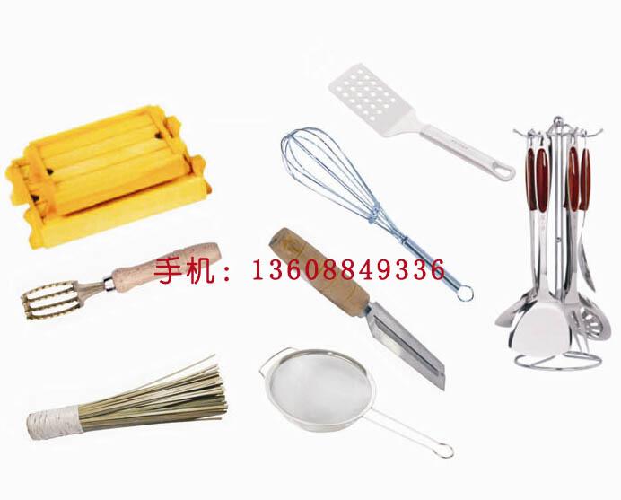 昆明厨具-家用厨具-2