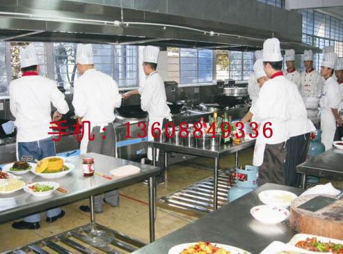 云南万博app官方下载-工程案例2