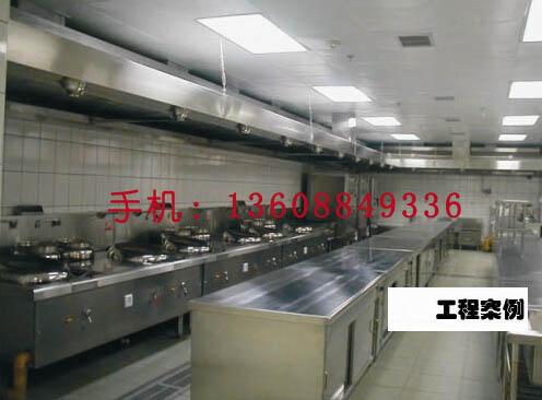 云南万博app官方下载-工程案例4