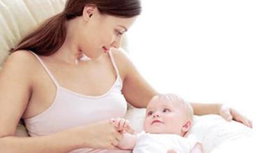 ?#21507;?#21518;能用的护肤品受限,那么孕期该如何护肤呢?