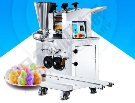 「饺子机」的特点及使用时的注意事项