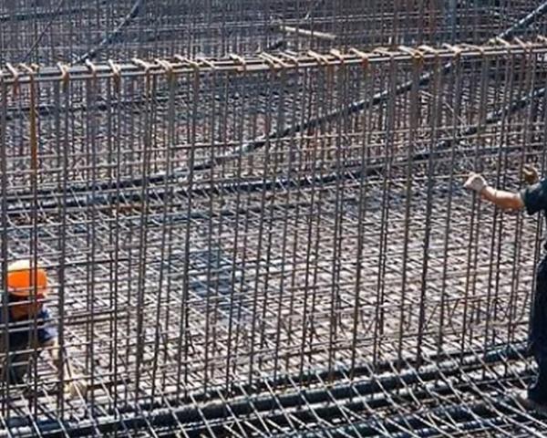 昆明钢结构报价