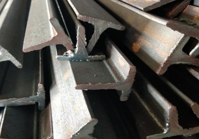 昆明H型钢材加工