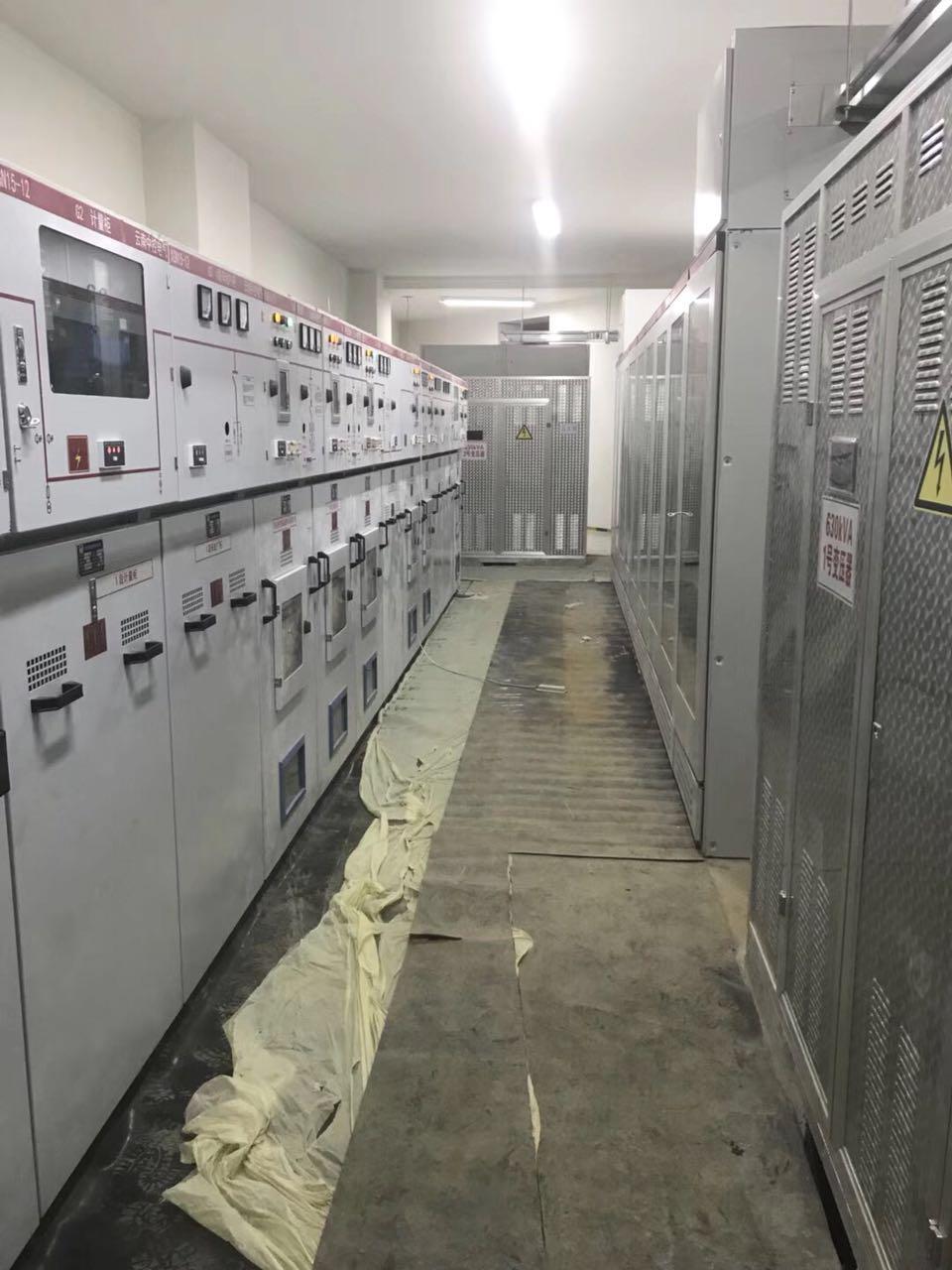 云南电力安全工器具使用规范
