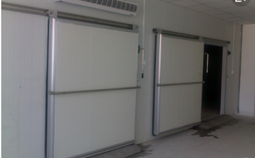 冷库制冷设备对冷库的重要性