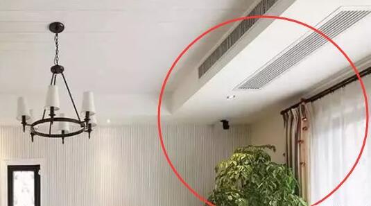 為什么制冷設備特別強調安裝