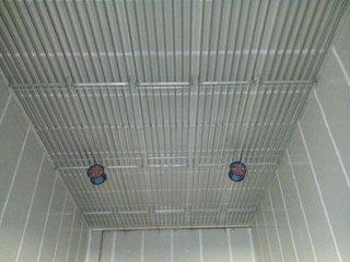 昆明冷库排管安装