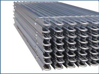 冷库排管与冷风机冷库的比较,优势有哪些?
