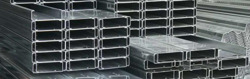 云南亿恒德钢结构工程有限公司