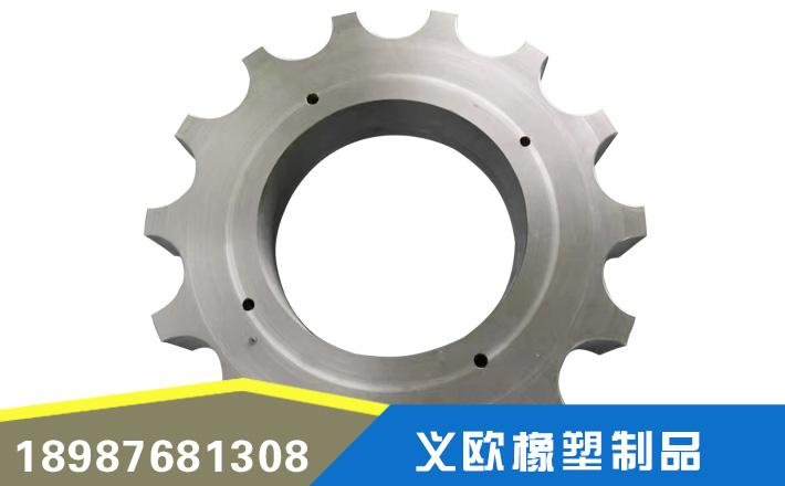 云南尼龙齿轮厂家介绍尼龙的特点及用途