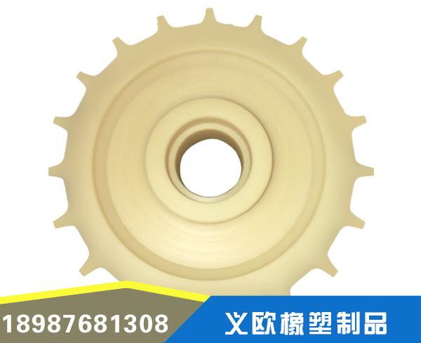 云南尼龙齿轮厂家介绍碳尼齿轮的好处