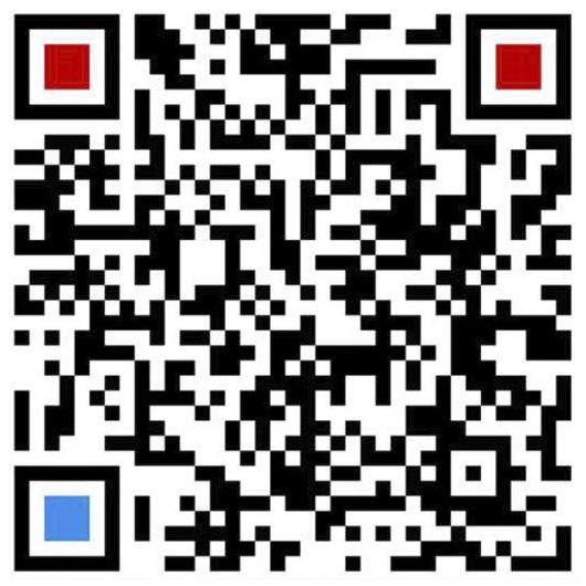 澳门新浦京069878com