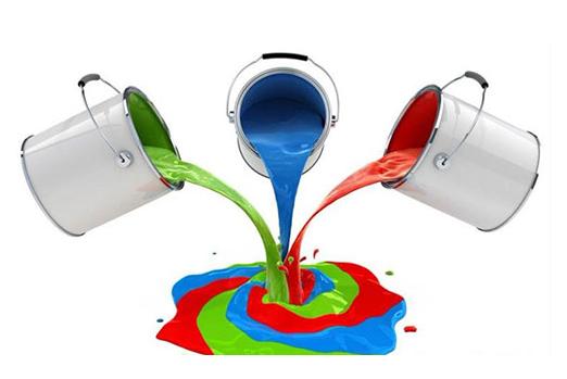 涂料的选择和搭配有什么技巧呢