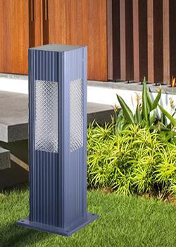 昆明太阳能草坪灯价格