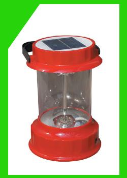 昆明太阳能杀虫灯价格