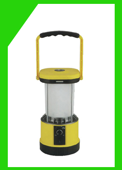 昆明太陽能殺蟲燈廠家