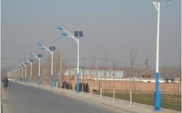 低温时如何提高太阳能电池板发电量