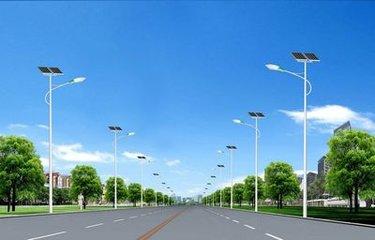 影响太阳能使用寿命的因素