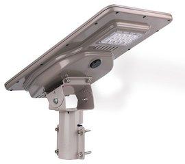 昆明一体化太阳能路灯安装