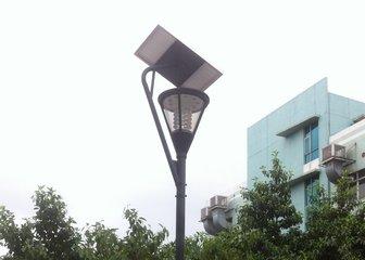 昆明太阳能庭院灯批发
