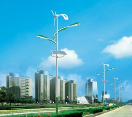 昆明太阳能路灯价格