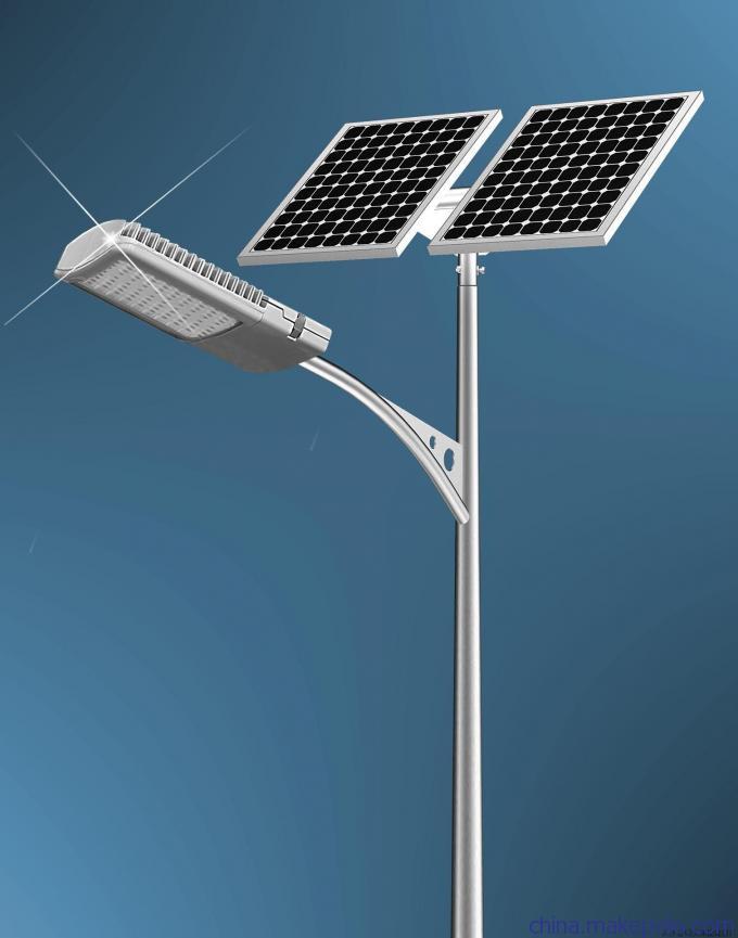 昆明太陽能路燈廠家