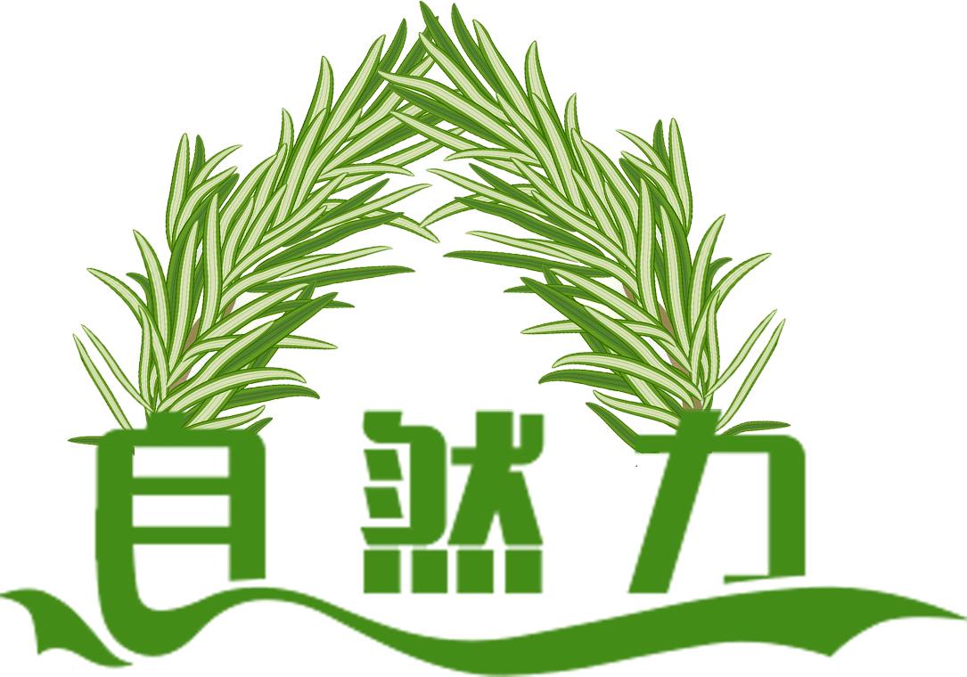 自然力种植(云南)有限公司合作云南易搜网络做网站SEO优化