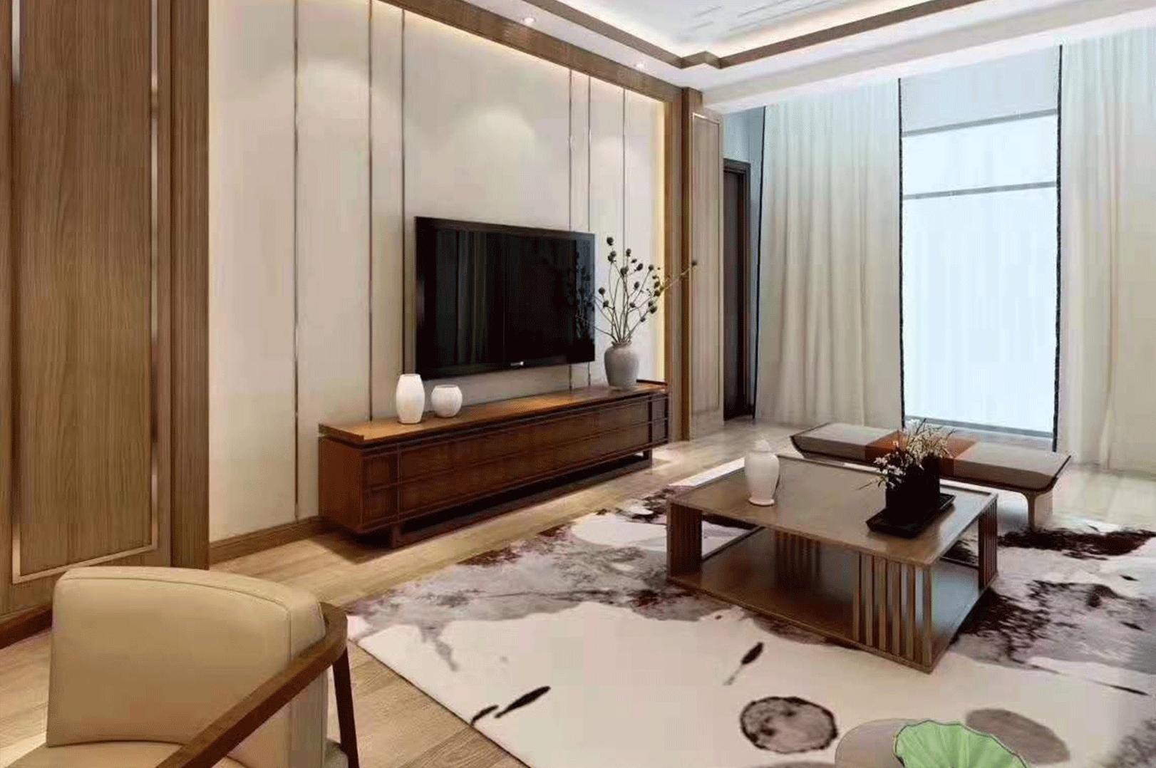 云南康阖家居与易搜网络合作SEO网站制作