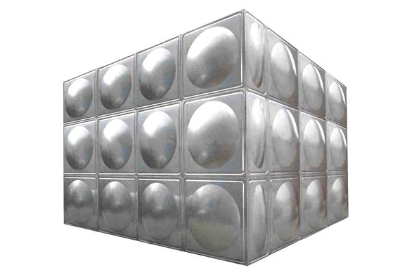 焊接不锈钢水箱有哪些技巧