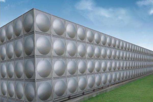 哪些因素会影响不锈钢水箱的保温效果