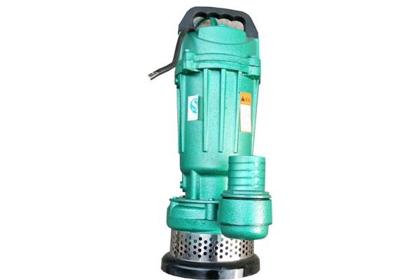 昆明消防水泵公司