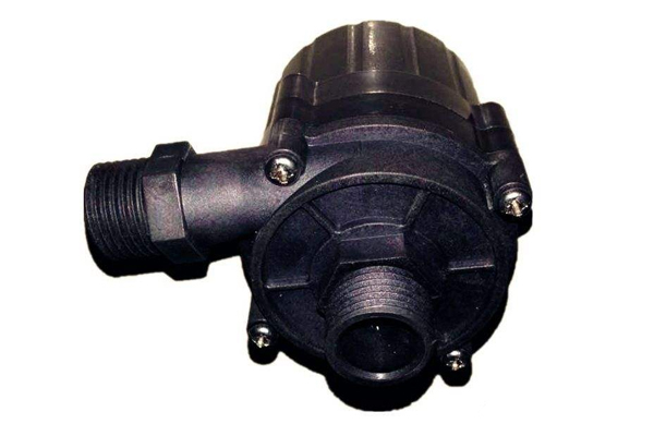 昆明水泵安装厂家