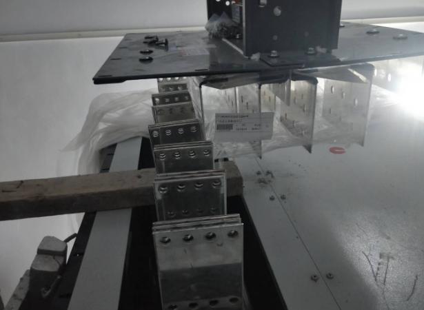 昆明空氣式母線槽與密集母線槽之間有哪些區別?