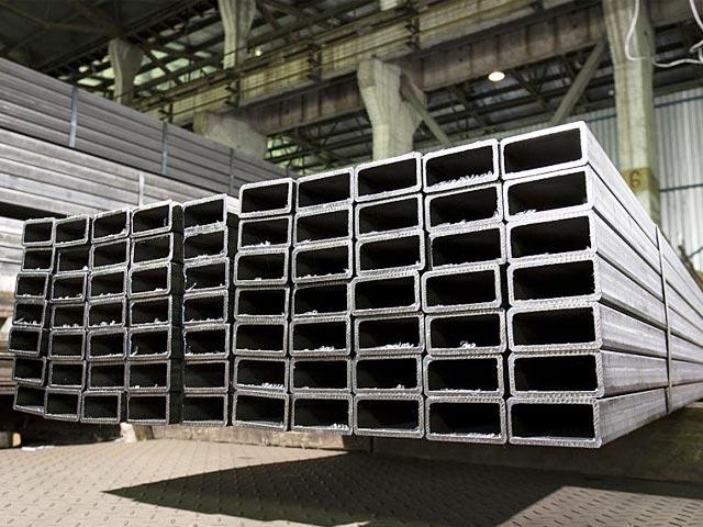 【電纜橋架】電纜橋架安裝規範、安裝要點、規範指導
