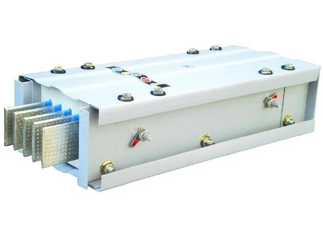 【母線槽】母線槽與電纜在配電中性能特點、安裝、供電比較