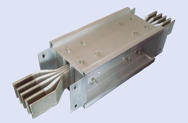 插入式母线槽的优势