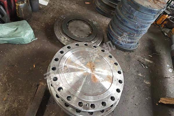 不锈钢法兰加工、不锈钢法兰加工定做、不锈钢法兰加工厂家