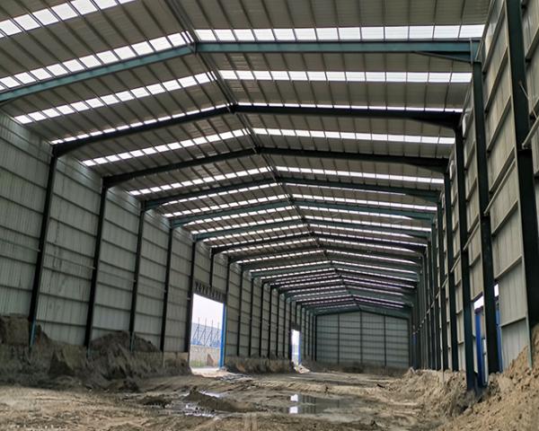 「钢结构超薄防火涂料施工」钢结构超薄防火涂料施工要求、方法