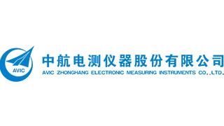 中航电测仪器股份有限公司