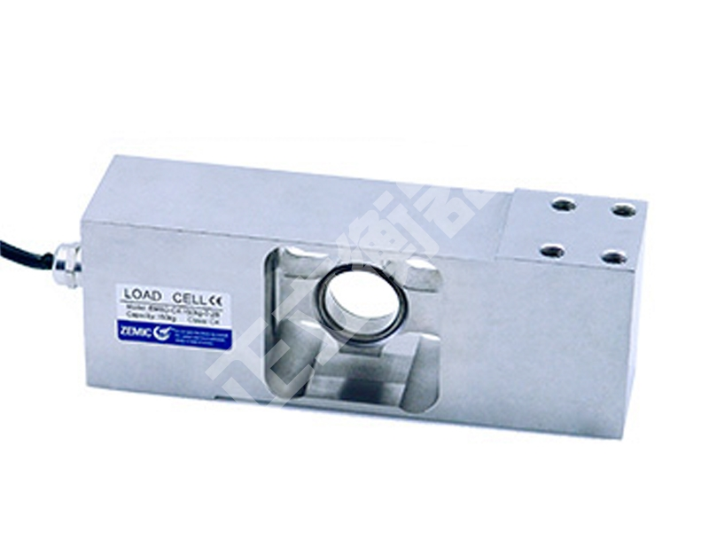 不銹鋼電子臺秤傳感器