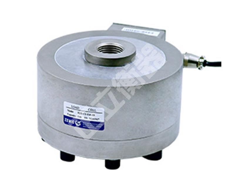 合金鋼材質傳感器