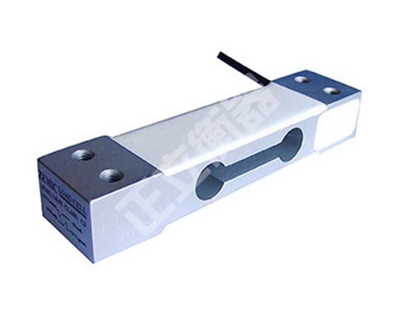 电子计价秤传感器