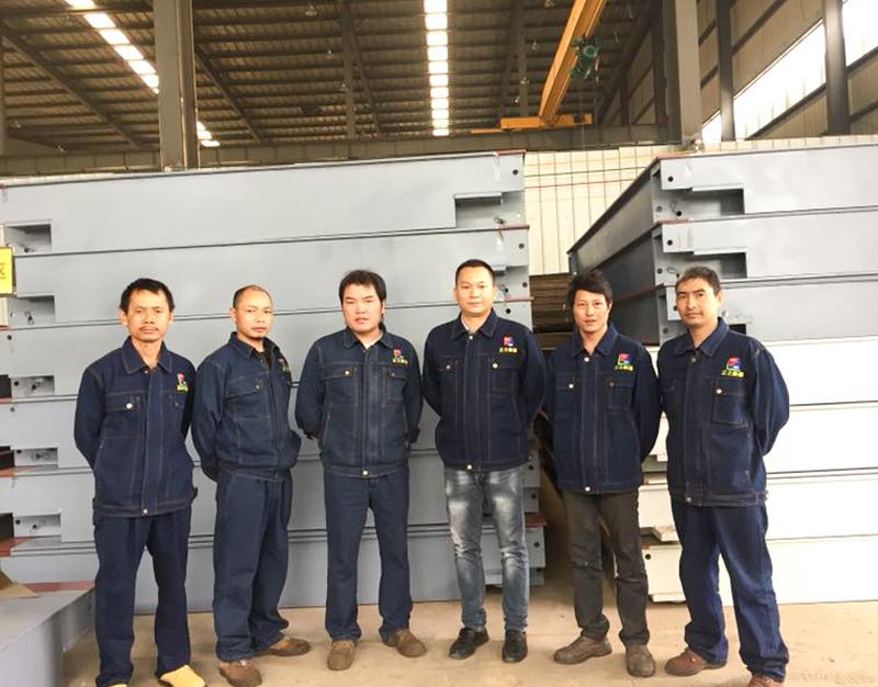 高精度电子秤生产厂
