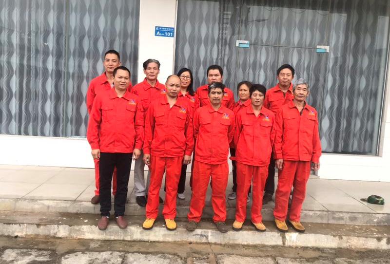 技術團隊09