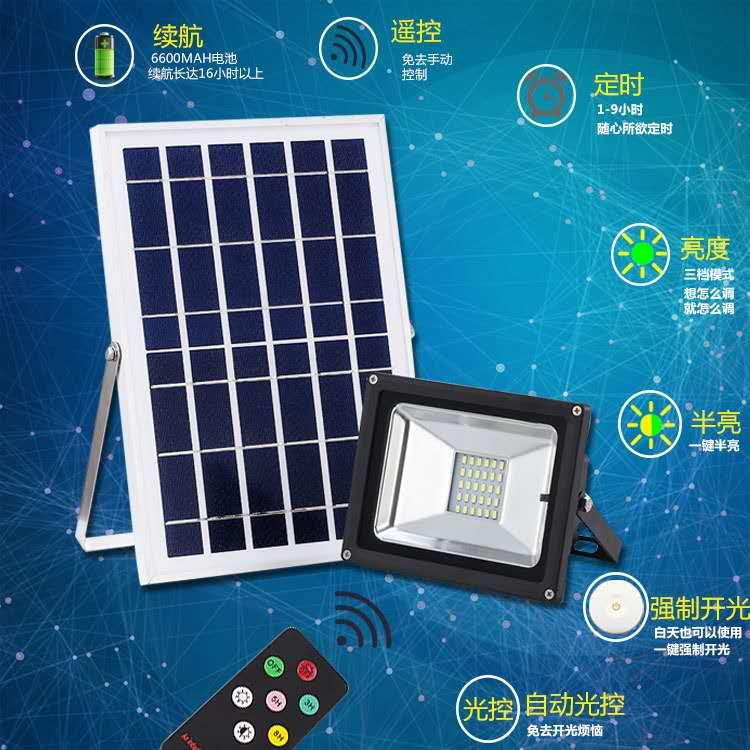 昆明太陽能LED庭院路燈,云南太陽能LED庭院路燈廠家