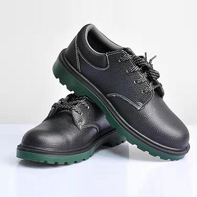 巴固安全鞋