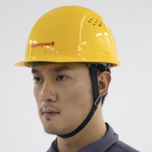 霍尼韦尔L99S安全帽